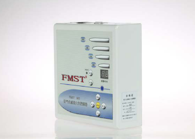 福莫斯特FMST MIC 简易小型