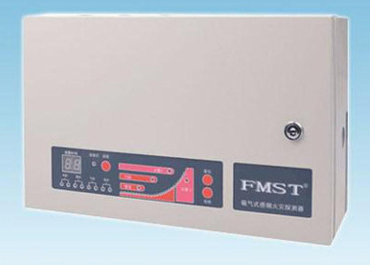 福莫斯特FMST-IF4简易标准型
