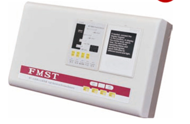 福莫斯特FMST SM101/111模块分区型