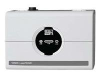 威士达 VLF-000小型探测器