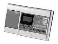 威士达 VLP400 标准型探测器