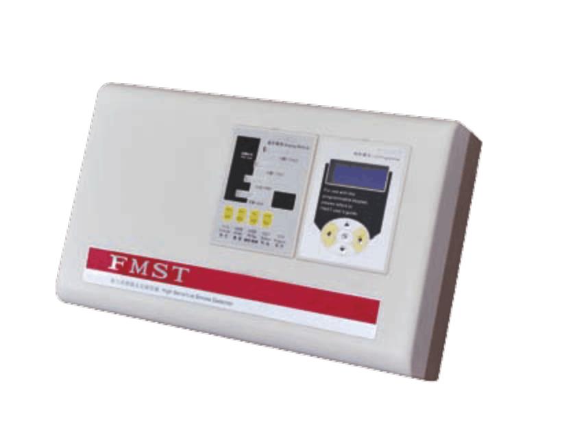 福莫斯特FMST BM101/111 模块标准型