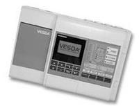 威士达 VLS600 扫描型探测器