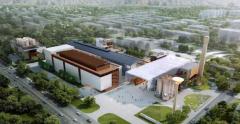 西藏美术馆